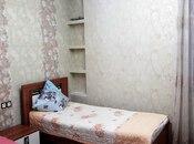 3-комн. новостройка - м. Азадлыг проспекти - 90 м² (13)
