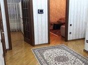 3-комн. новостройка - м. Азадлыг проспекти - 90 м² (9)