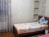 3-комн. новостройка - м. Азадлыг проспекти - 90 м² (4)