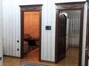 3-комн. новостройка - м. Азадлыг проспекти - 90 м² (8)