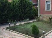 Дача - пос. Шувеляны - 250 м² (34)