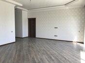 Дача - пос. Шувеляны - 180 м² (11)