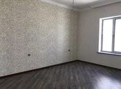 Дача - пос. Шувеляны - 180 м² (15)