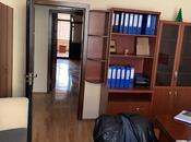 4-комн. офис - м. Шах Исмаил Хатаи - 85 м² (9)