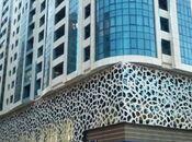2-комн. офис - м. Шах Исмаил Хатаи - 110 м² (13)