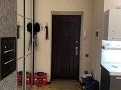 3-комн. новостройка - пос. Ясамал - 105 м² (2)