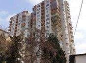 3-комн. новостройка - пос. Ясамал - 105 м² (8)