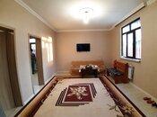 3-комн. дом / вилла - пос. Сабунчи  - 100 м² (3)