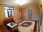 3-комн. дом / вилла - пос. Сабунчи  - 100 м² (8)