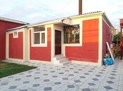 3-комн. дом / вилла - пос. Сабунчи  - 100 м² (12)