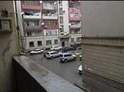 2-комн. новостройка - Хырдалан - 75 м² (15)