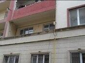 2-комн. новостройка - Хырдалан - 75 м² (19)