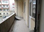 2-комн. новостройка - Хырдалан - 75 м² (13)