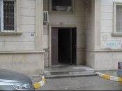 2-комн. новостройка - Хырдалан - 75 м² (18)