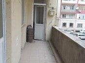 2-комн. новостройка - Хырдалан - 75 м² (14)
