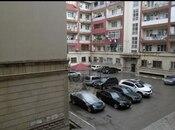 2-комн. новостройка - Хырдалан - 75 м² (16)