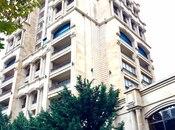 3 otaqlı köhnə tikili - İçəri Şəhər m. - 120 m² (2)