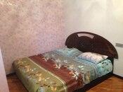 3-комн. новостройка - м. Низами - 110 м² (9)