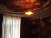 3-комн. новостройка - м. Низами - 110 м² (4)