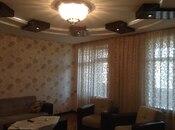 3-комн. новостройка - м. Низами - 110 м² (22)