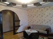 3-комн. новостройка - м. Низами - 110 м² (16)