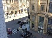 3-комн. новостройка - м. Сахил - 172 м² (8)