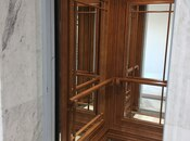 3-комн. новостройка - м. Сахил - 172 м² (5)