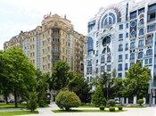 4-комн. новостройка - м. Сахил - 242 м² (2)