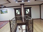 Дача - пос. Мардакан - 220 м² (13)