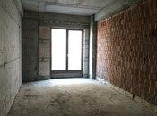 4-комн. новостройка - м. Сахил - 242 м² (14)
