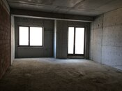 4-комн. новостройка - м. Сахил - 242 м² (13)