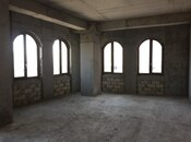 4-комн. новостройка - м. Сахил - 242 м² (12)