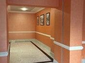 6-комн. новостройка - м. Сахил - 520 м² (6)