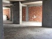 6-комн. новостройка - м. Сахил - 520 м² (14)