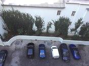 6-комн. новостройка - м. Сахил - 520 м² (16)
