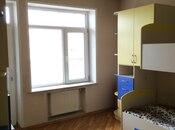 3 otaqlı yeni tikili - Nərimanov r. - 97 m² (15)