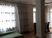 3 otaqlı yeni tikili - Nərimanov r. - 97 m² (7)