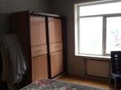 3 otaqlı yeni tikili - Nərimanov r. - 97 m² (20)