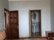 3 otaqlı yeni tikili - Nərimanov r. - 97 m² (21)