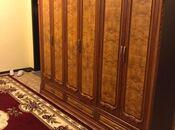 3-комн. новостройка - м. Шах Исмаил Хатаи - 147 м² (8)