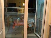 3-комн. новостройка - м. Шах Исмаил Хатаи - 147 м² (21)