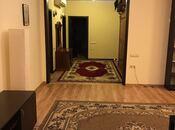 3-комн. новостройка - м. Шах Исмаил Хатаи - 147 м² (33)