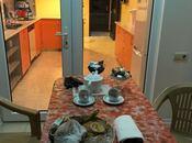 3-комн. новостройка - м. Шах Исмаил Хатаи - 147 м² (17)