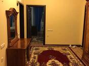 3-комн. новостройка - м. Шах Исмаил Хатаи - 147 м² (20)