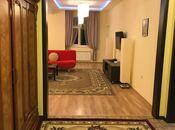 3-комн. новостройка - м. Шах Исмаил Хатаи - 147 м² (16)