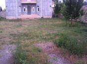 9-комн. дом / вилла - Исмаиллы - 300 м² (8)