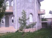 9-комн. дом / вилла - Исмаиллы - 300 м² (9)
