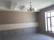 Дача - пос. Мардакан - 160 м² (17)