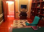 Дача - пос. Мардакан - 420 м² (30)