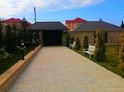 Дача - пос. Мардакан - 400 м² (4)
